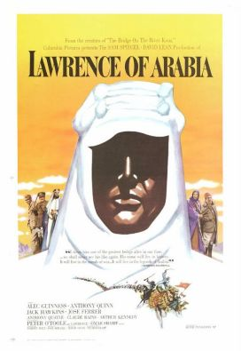 lawrence_of_arabia (poster)